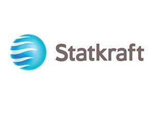 Statkraft与Hydro签署18年电力合同