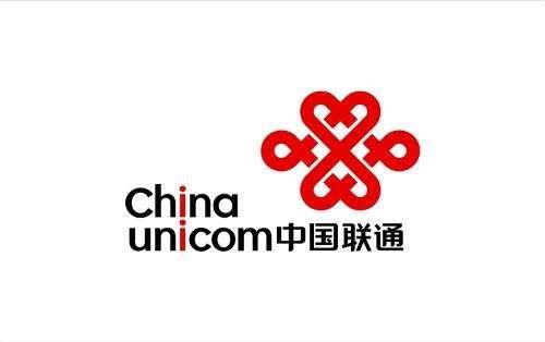 中国联通确认将逐渐关闭2G网络 推进4G网络的消费升级工作