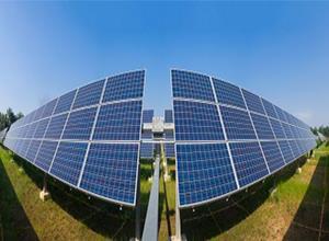 Malakoff获马来西亚首个可再生能源O&M合同