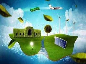 西北首家电力辅助服务市场正式开市运营