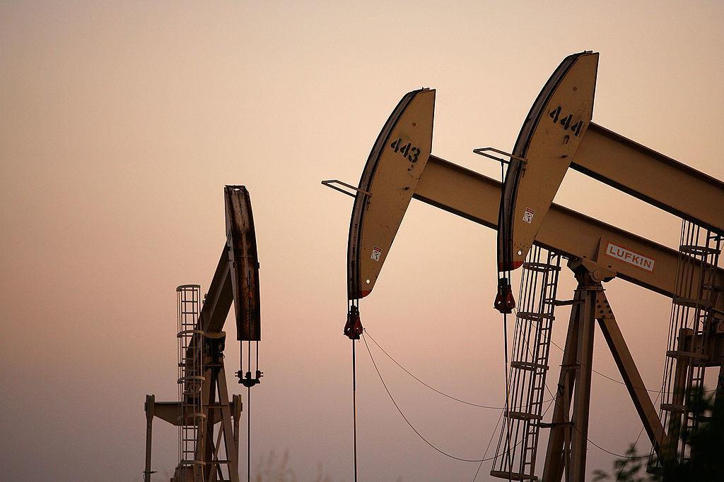 伊拉克油气勘探开发合同拍卖或吸引14家企业