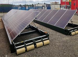 GE推动菲律宾可再生能源行业发展