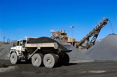印度将重启煤矿拍卖 二季度计划出售19座