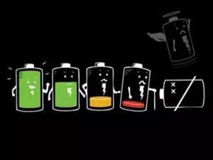 动力电池梯次利用前景广阔 市场将迎来爆发