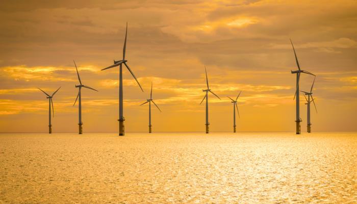 英国Balmoral海上工程收购挪威电缆保护系统供应商
