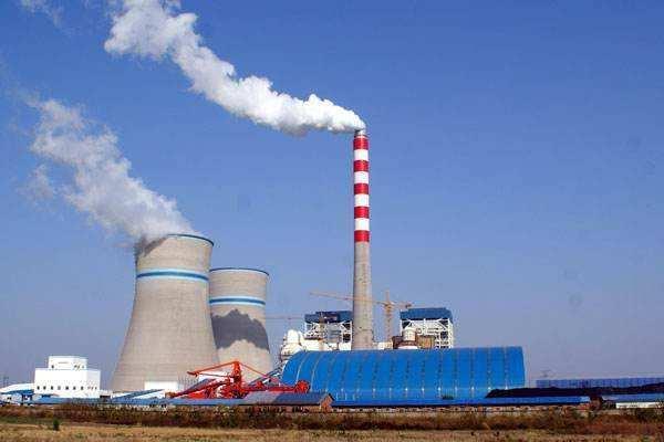 遇史上最严自备电厂整治方案 山东魏桥面临经营风险