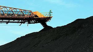 中国再次启用进口煤限制令 一类口岸首度入限