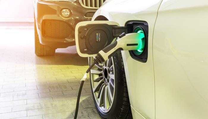 德国意昂集团拓展在挪威的电动汽车业务