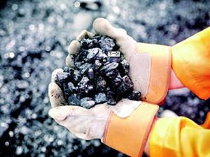 2017年我国化解2.5亿吨煤炭过剩产能 超额完成目标任务