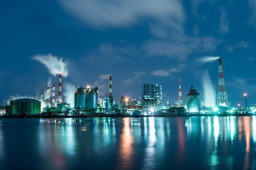 希腊最大炼油企业多数股权出售启动国际招标