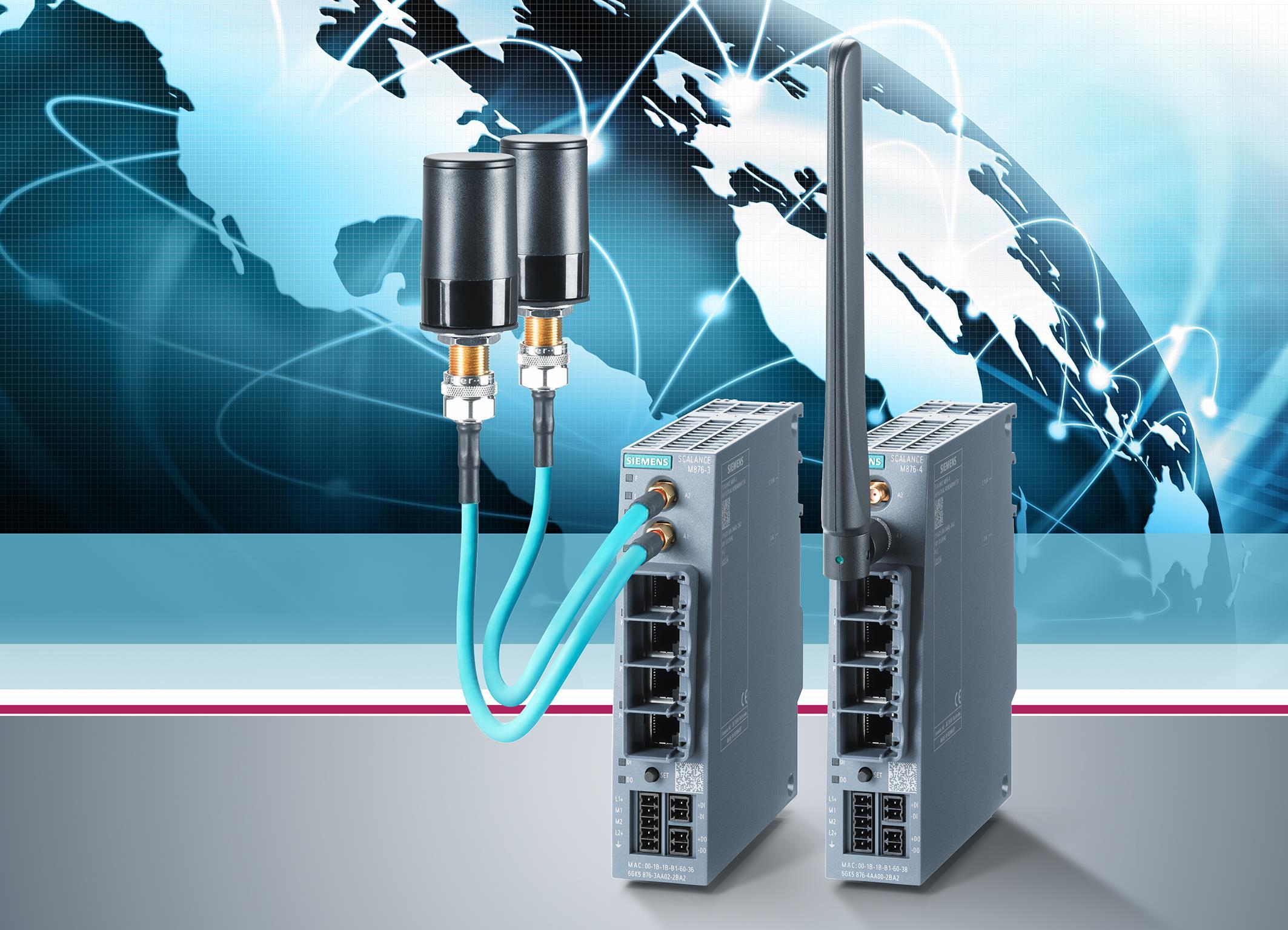 2018-2022年全球工业通信电缆年复合增率超12%
