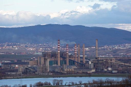 中国强劲需求助推施耐德电气一季度营收增长6.2%