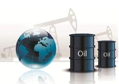 委内瑞拉国油因现金危机取消进口美国原油计划