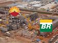 外媒曝中石油将与巴西石油达成炼油厂合作协议