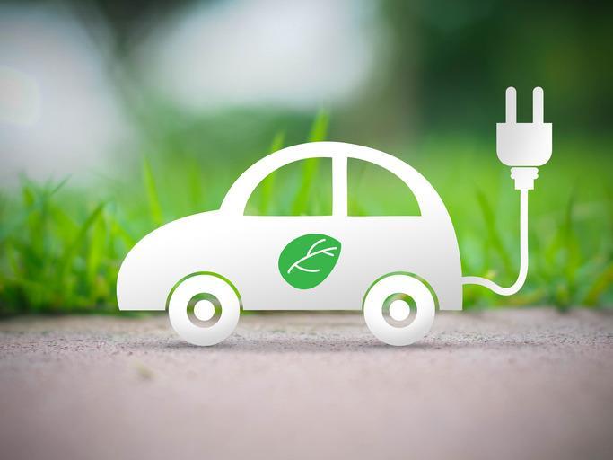 瀑布能源拟五年内成欧洲西北部最大电动汽车充电运营商