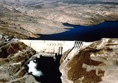 哥伦比亚152MW水电站项目因环境问题再度被拒
