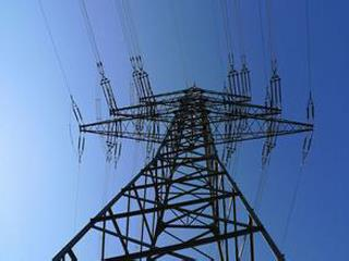 沈阳电力系统已开始春检