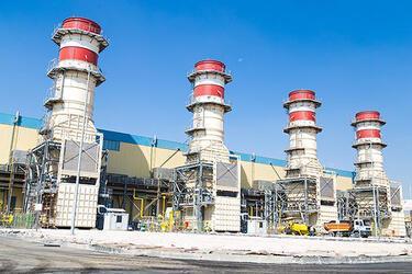 欧盟将与埃及签署能源战略合作谅解备忘录
