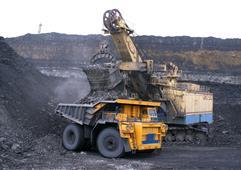 南非国家电力称7座发电厂面临煤炭短缺