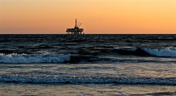 未来五年欧洲天然气需求预计持续增长