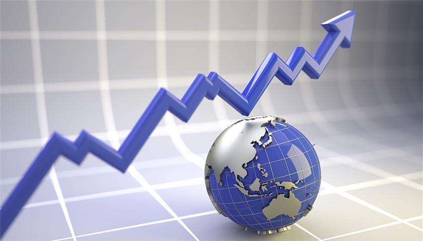 格力电器11年来首次不分红 股价一度逼近跌停