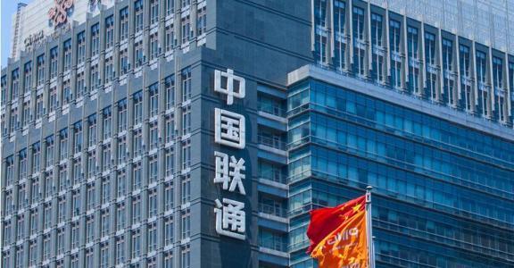 百度DuerOS与中国联通合作 联合打造智能产品