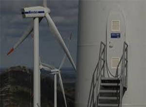 维斯塔斯获意大利新风电订单
