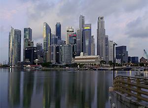 新加坡发布两个浮动光伏项目通博tongbovip88娱乐网址