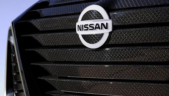 日产将在欧洲逐步停售柴油车 专注于电动汽车