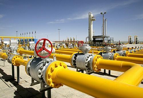 BP与阿拉斯加管道开发签署天然气销售协议