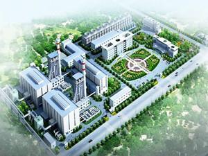 上海申能崇明燃气电厂首台机组实现投产发电目标
