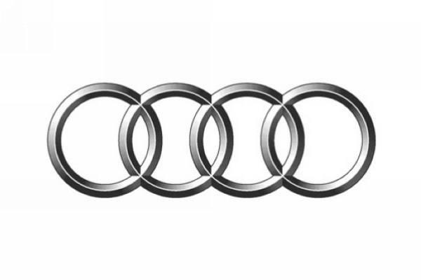 约6万辆奥迪汽车涉嫌排放作弊被调查