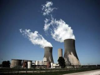 核电已成中国东部沿海地区清洁能源主力