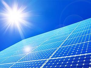 Sunshine能源公司申请建设昆士兰州太阳能农场