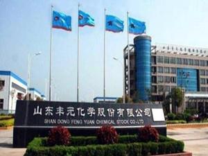 丰元股份拟投资1.96亿建动力锂电池三元正极材料项目