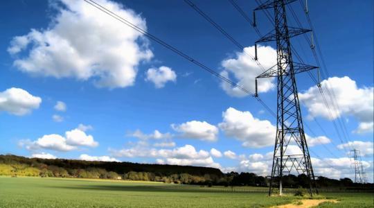 四川率先建成全国领先的电力应急体系