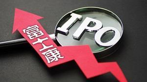 富士康IPO获批文仅耗时36天 创造最快IPO速度