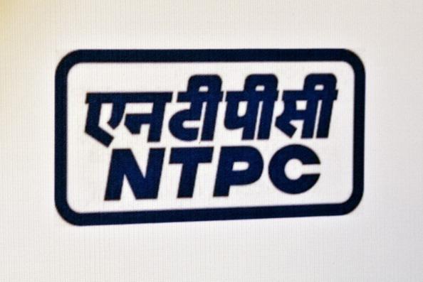 印度国家电力收购比哈尔邦两家合资公司所有股份