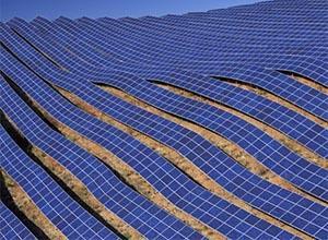 乌兹别克斯坦获13亿美元太阳能项目投资