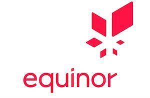 挪威国家石油公司正式更名为Equinor