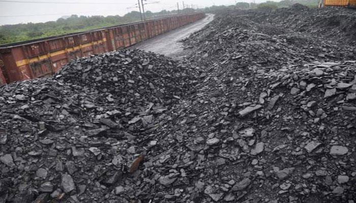 2018年波兰将增加动力煤进口 俄罗斯成最大供应商