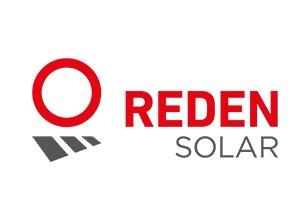 REDEN Solar收购葡萄牙50MW太阳能电站