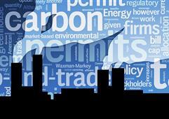 实现巴黎气候目标要求到2050年摆脱化石燃料