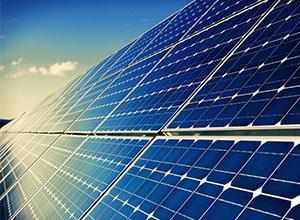 中国河北明年将逐步取消太阳能补贴