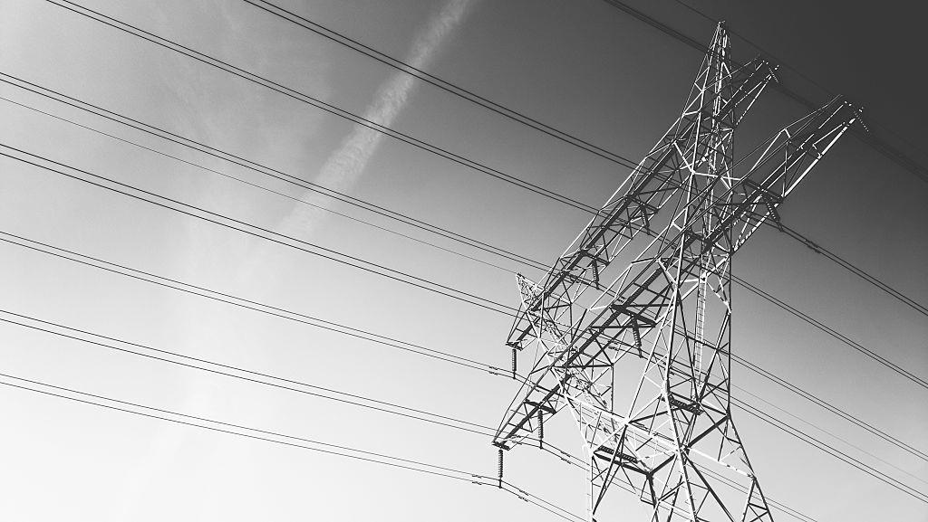 国有电力公司垄断地位不保 以色列将开放电力行业