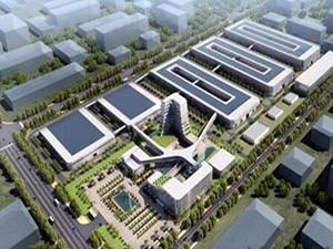 投资3.8亿元的福建国冠新能源锂电池项目竣工投产