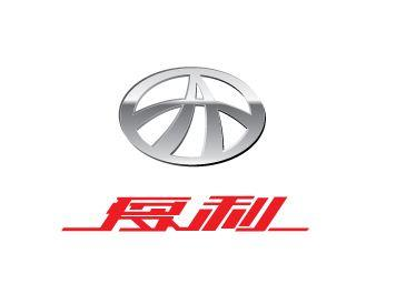 4月份产量与销量均为零  夏利汽车面临暂时性停产困境