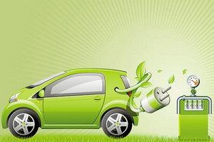 工信部:1882款新能源车免购置税资格被撤销