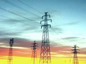 云广特高压直流输电工程累计送电量突破2000亿千瓦时