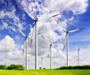 河北沽源风电制氢项目获3850万元中央专项补助资金